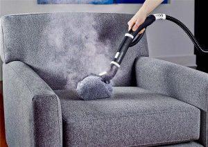 giặt ghế sofa tại đồng nai
